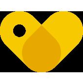 icon_logo_large